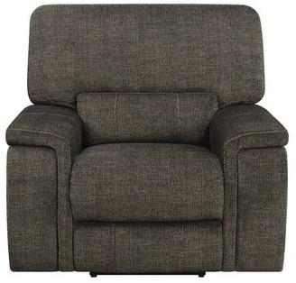 Phenomenal Amalfi By Rangoni Furniture Shopstyle Dailytribune Chair Design For Home Dailytribuneorg