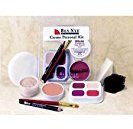 Ben Nye Theatrical Makeup Kits - Fair: Light-Medium PK-1