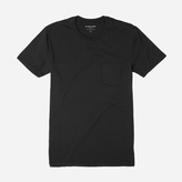 Everlane The Cotton Pocket