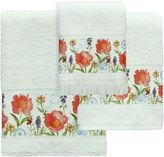 Bacova Guild Bacova Merry May Bath Towel Collection