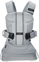 BABYBJÖRN Baby Carrier One Air Carriers Travel