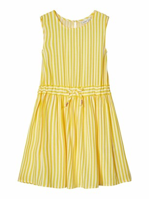 Name It Girl's Nkffaya Spencer Dress