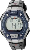 Timex Ironman® Classic 50 Full-Size