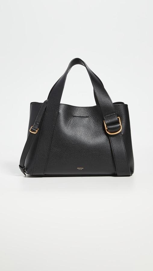 Oroton Daria Medium Day Bag