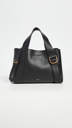 Oroton Daria Medium Day Bag
