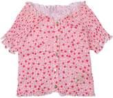 Miss Blumarine Shirts - Item 38505175