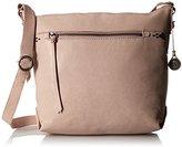 The Sak Sierra Small Bucket Bag