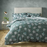 Jigsaw Dancing Tulip Print Cotton Bedding