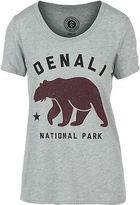 Parks Project Denali T-Shirt - Short-Sleeve - Women's