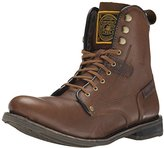 Caterpillar Men's Orson Boot