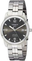 Tissot Men's T049.410.44.067.00 Dial PR 100 Watch