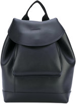 Marni Kit backpack