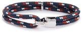 Miansai 'Beacon' Braided Nylon Bracelet