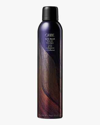 Oribe Apres Beach Wave and Shine Spray 300ml