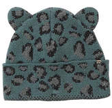 Billabong Cheetah Beanie