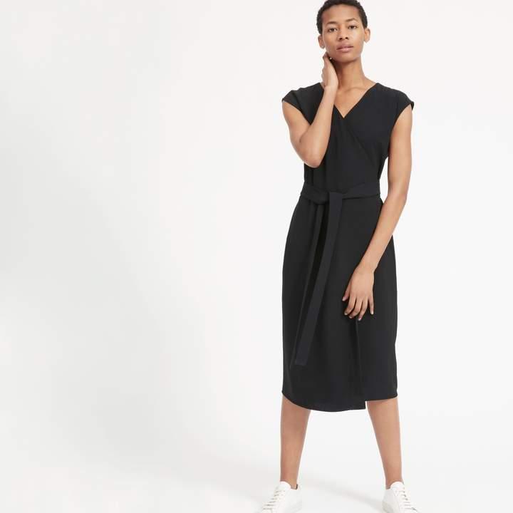 88471d2d0f4 Everlane Dresses - ShopStyle