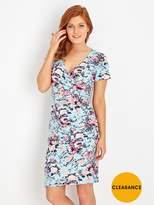 Joe Browns Summer Days Dress