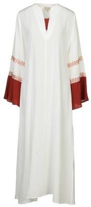 ZEUS + DIONE Long dress