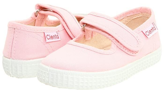 Cienta Kids 977065 Chukka
