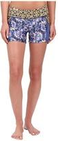 Maaji Watermoon Shorts