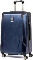 """Travelpro Crew 11 25"""" Expandable Hardside Spinner"""