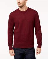 Tommy Hilfiger Men's Jasper Sweater