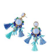 Lilly Pulitzer Waterside Earrings