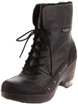 Jambu Women's Netherlands Boot