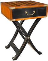 Houseology Authentic Models Grandmaster's Box