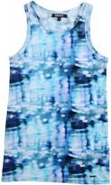 DKNY Dresses - Item 37761968