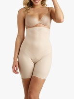 Miraclesuit High Waist Thigh Slimming Shorts