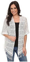 Scully Eulalie Cardigan