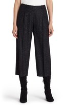 Lafayette 148 New York Women's Rivington Crop Pants