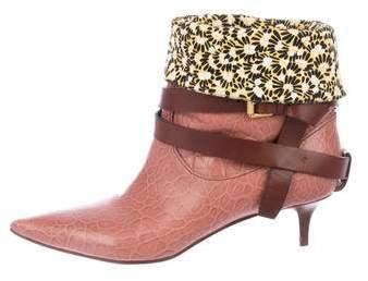 590f2922a137 Louis Vuitton Women s Shoes - ShopStyle