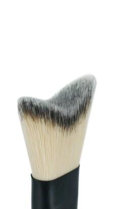 Mirenesse Brush Cheek Sculptor Pro
