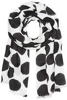 S'Oliver Women's 38899913640 Scarf