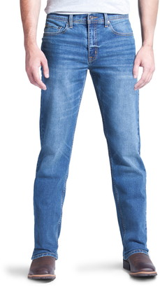 Devil-Dog Dungarees Boot Cut Performance Stretch Jeans