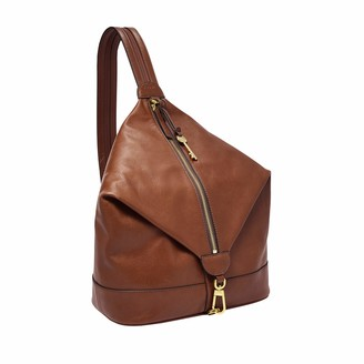 Fossil Women's Nola Backpack