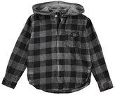 Molo Rick Hoodie Shirt/Jacket