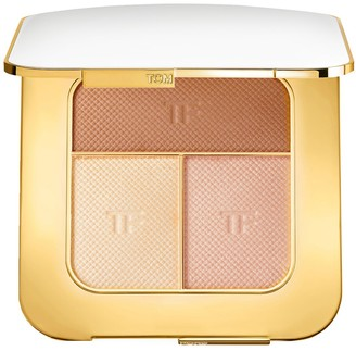 Tom Ford Contouring Compact