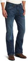 Wrangler Men's Xtreme Relaxed Competition Jean