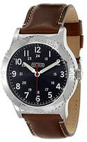 Coach Rivington Men's Quartz Watch 14601514