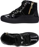 Roccobarocco High-tops & sneakers - Item 11224674