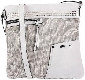 TSD12 Cross-body bags