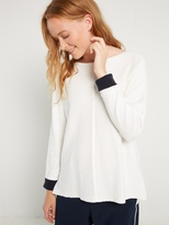 White Stuff Masterful jumper