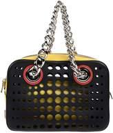 Prada Handbags - Item 45356065