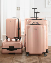 Rimowa Salsa Air Pearl Rose Hardside Luggage