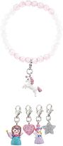 Accessorize Princess Character Bracelet