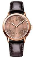 88 Rue du Rhone Women's Double 8 Origin Watch.