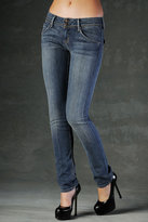 Collin Signature Skinny